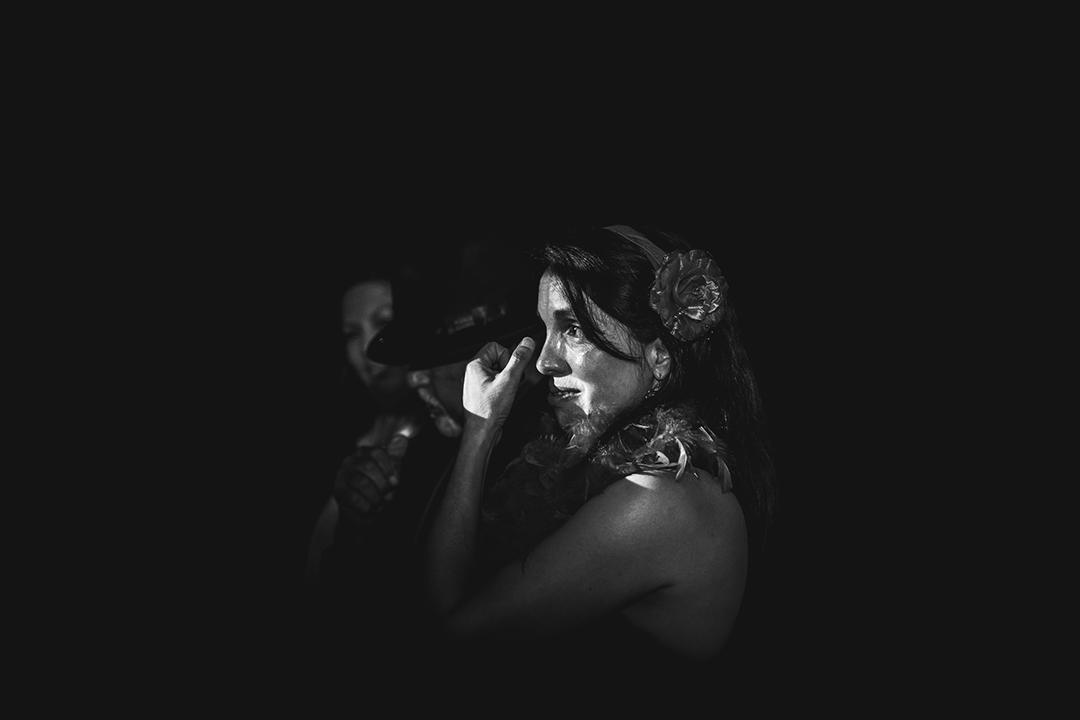 emotional portrait photography